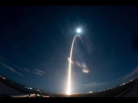 NASA TV - Live Solar Orbiter 10.02.2020 - YouTube