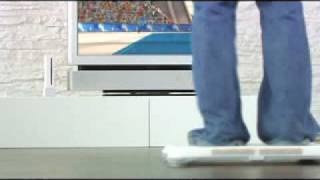 Winter Sports 2009 Webvideo