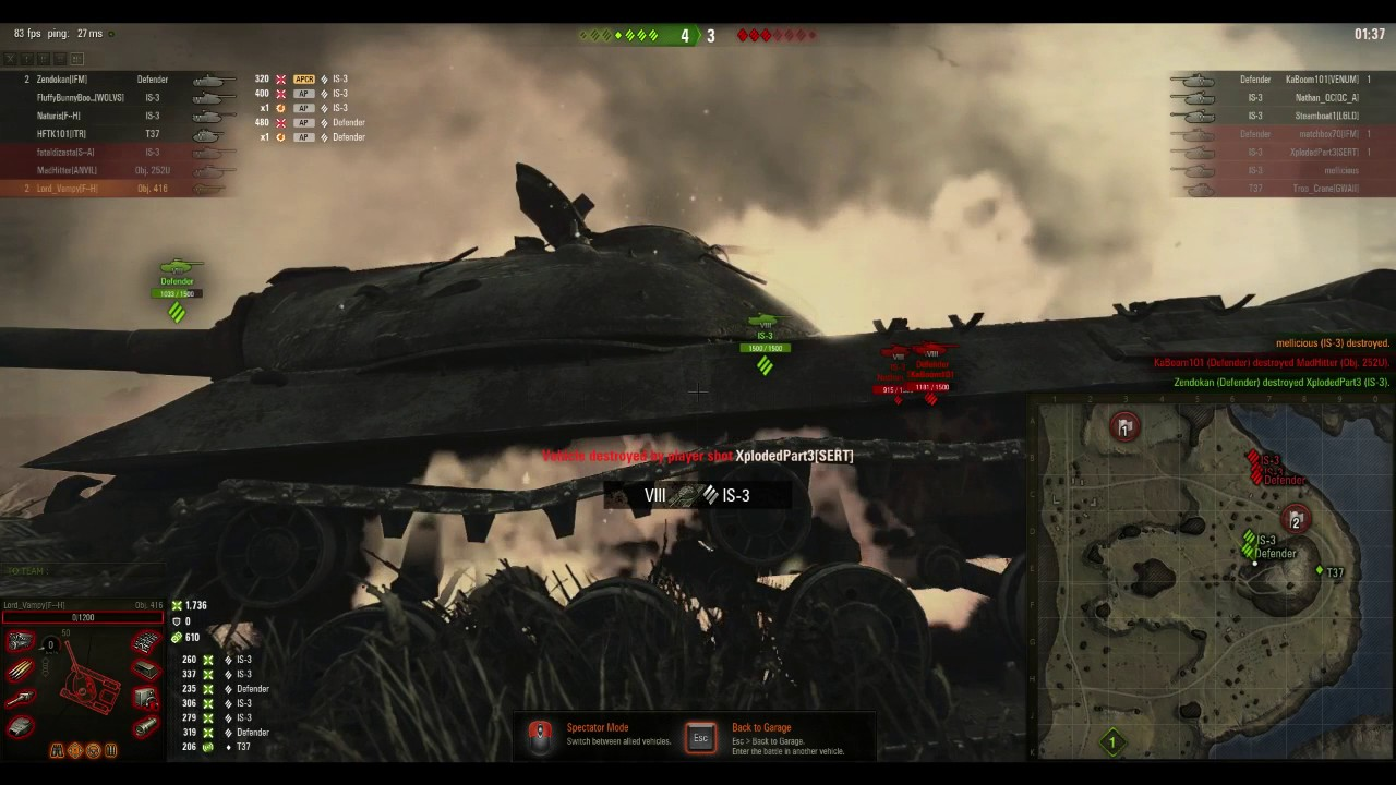world of tanks team battle matchmaking World of tanks console understanding that matchmaking is not perfect actually this already happens as those on the losing team that earn a battle.