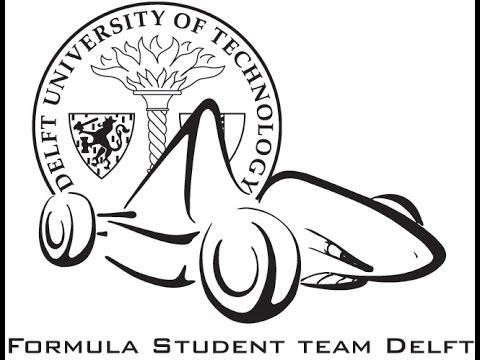 DUT18 Design Presentation | Formula Student Team Delft