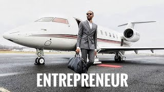 Life Of Entrepreneurs | Struggle Behind Success | Motivation #3