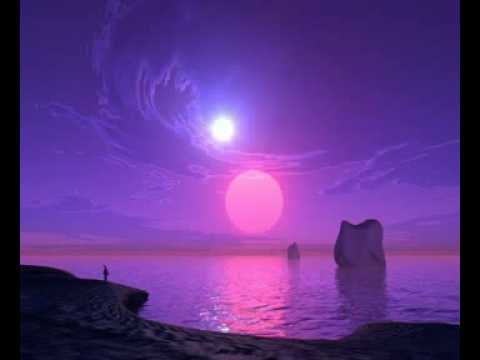 prodigy vs tiga - omen with sunglasses at night   remix