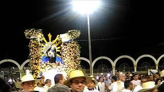 15 de Setembro - Encerramento da Festa da Padroeira Nossa Senhora das Dores -  Juazeiro do Norte