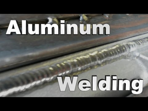 Image result for welding radiator fabrication