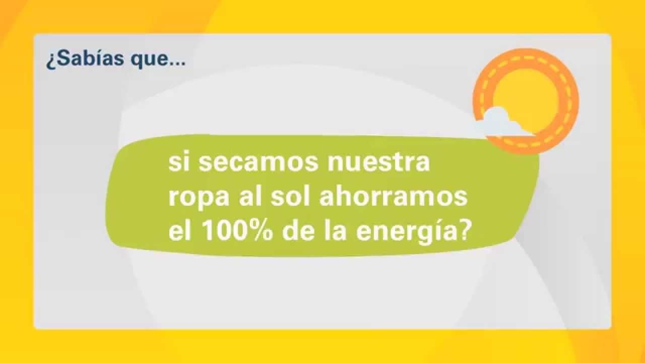 Gas Natural Fenosa Argentina