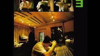 Eminem - Spend Sometime instrumental (made by me & luis resto)