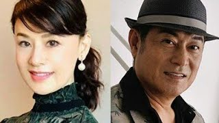 11月28日、歌手で俳優の及川光博と元宝塚歌劇団トップ娘役で女優の檀れ...