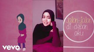Video Farisha Irish - Tak Malu (Lyric Video) (OST Duda Pujaan Dara) download MP3, 3GP, MP4, WEBM, AVI, FLV Juni 2018