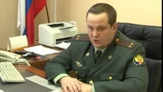 10 лет наркоконтролю. РТА Междуреченск. 12.03.2013