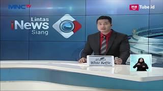 Suasana Duka di Meja 12 Pegawai Ditjen Pajak KPP Pratama Bangka Korban JT 610 - LIS 31/10