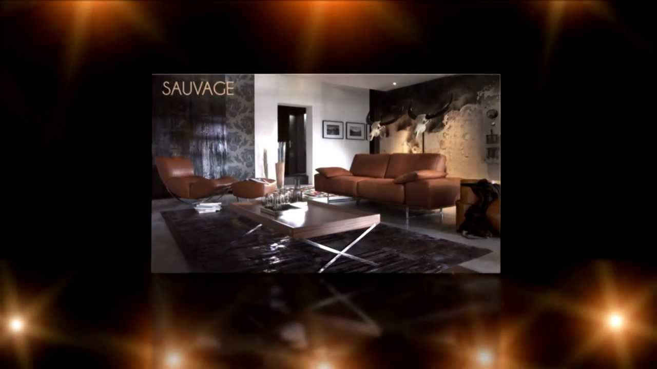 ventes privees mobilier de france seclin youtube. Black Bedroom Furniture Sets. Home Design Ideas
