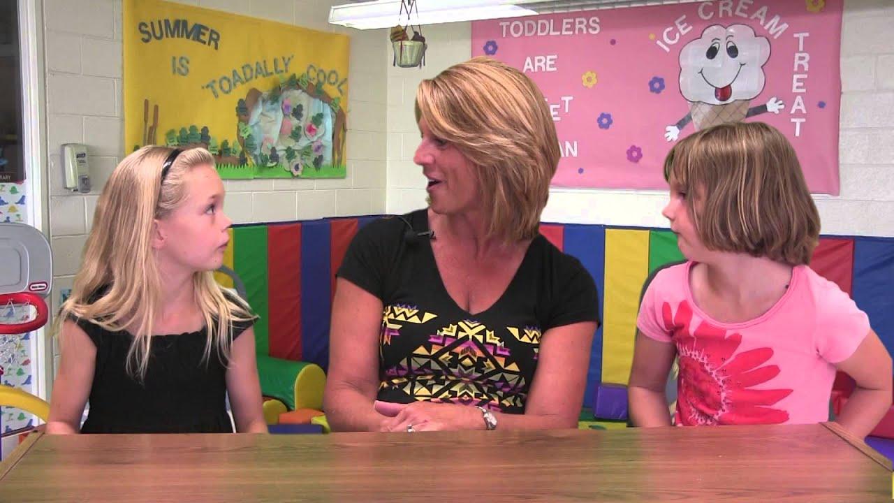 interview of a toddler teacher interview of a toddler teacher