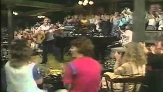 Chas & Dave with Lonnie Donegan