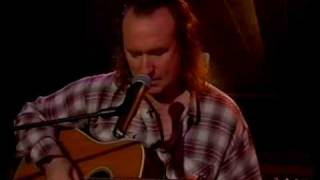 Watch Colin Hay I Havent Seen You In A Long Time video