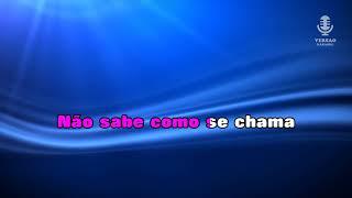 ♫ Demo - Karaoke - MADRUGADA DE ALFAMA - Amália Rodrigues