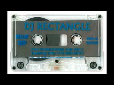DJ Rectangle - Rollin Deep [part 7/8]