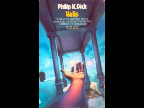 Philip K Dick :: Valis :: Part 01 :: Chapter 01 :: Audiobook
