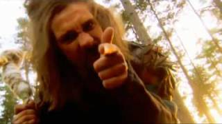 Horrible Histories - Literally: The Viking Song