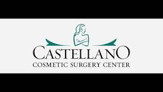 Breast Augmentation Before & After Video: Case #40