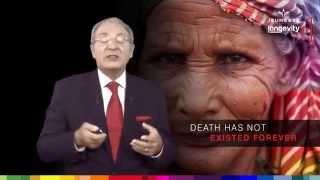 The Longevity Promise  Episode 4  Jeunesse Longevity TV