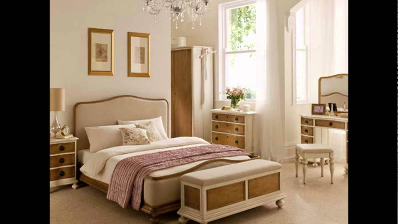 Classic home furniture classic home furniture for Classic home furniture jacksonville fl