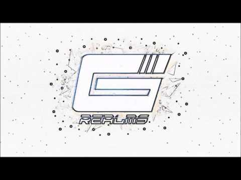 Garrys Mod |||  G-Realms loading music |||
