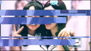 isn t a russian roullete sejeong and hana fmv