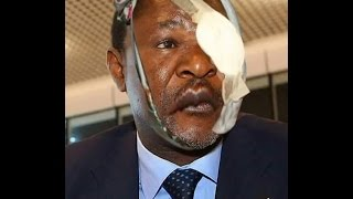 2016 IN SUMMARY: BAD YEAR FOR WETANGULA WICKED EDITION EPISODE 008