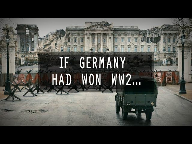 how-the-world-would-look-if-germany-had-won-ww2-alternate-history-mini-documentary