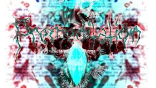 """Premeditation"" (HD) Murder Meditation Rap Beat"