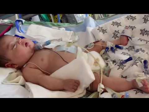 A Fathers Day NICU  * NICU Baby Information *  Primary Children's Hospital