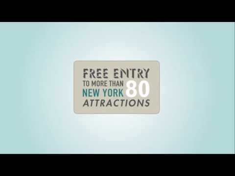 new-york-pass---1-ticket-to-80-nyc-attractions