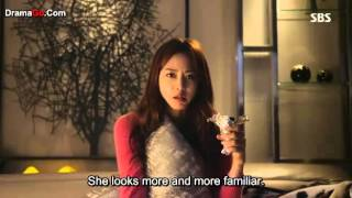 Birth of beauty eps1part3