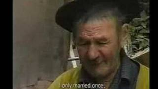 FILMS FROM GYOR, HUNGARY -- PANNON-HALOM 1