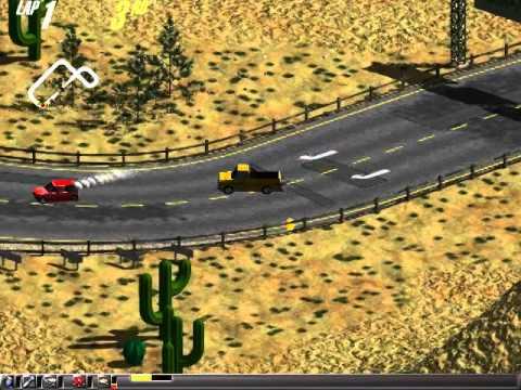 Mini Car Racing Cheat Youtube