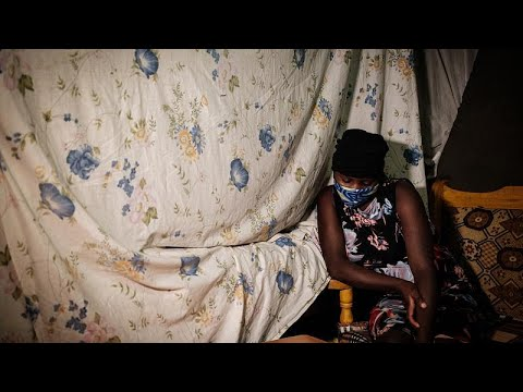 معدل حمل المراهقات في كينيا يرتفع في زمن كورونا  - نشر قبل 8 ساعة