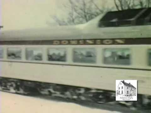Digby Trains.mp4