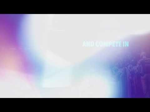 LIVE: Rugratz vs. New England Whalers - IEM Beijing 2020 - Group A - NA