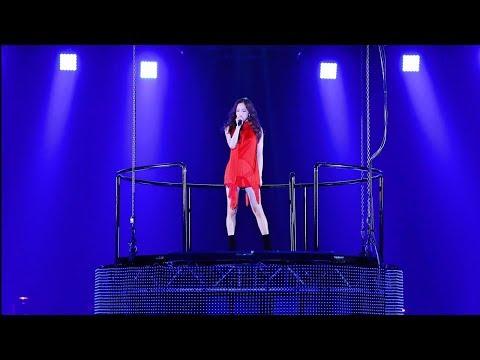 Free Download Taeyeon - Fire ( 's... Taeyeon Concert In Seoul ) Full Hd 1080p Mp3 dan Mp4