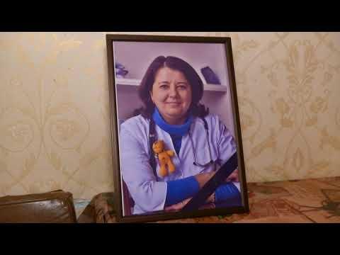 Ножем у живіт: на Київщині в лікарні пацієнт зарізав лікарку