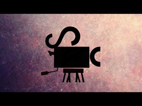 YouTube Channel Intro (Sushil's Cinema)