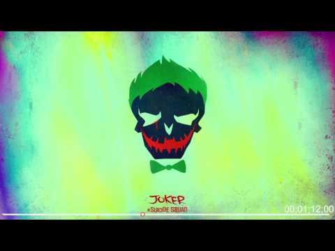 Sucker For Pain (Suicide Squad Soundtrack) (Dariioo Trap Remix)