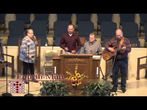 The Joyful Noisemakers