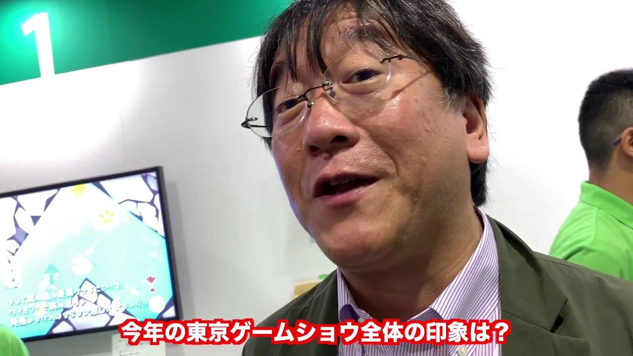 通信 大学 電気 大阪