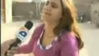 Beenish Doll Nick Name Bushra Doll She Is A Big CallGirl Fuck By Pakistani Police