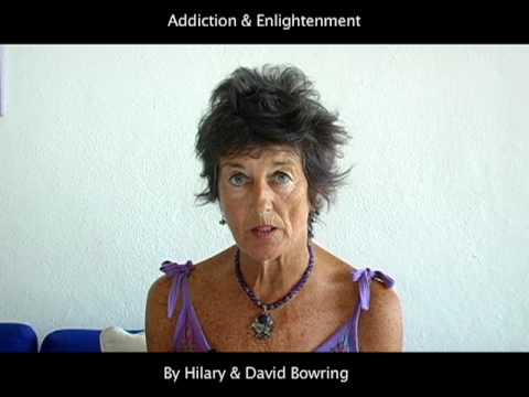 Addiction & Enlightenment - http://www.nexttopauth...