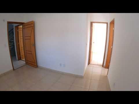 Contagem 02 - Xangri-Lá - Campos Gerais