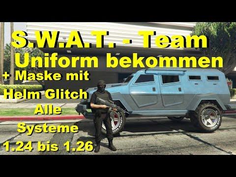 s.w.a.t---team-uniform-und-maske-mit-helm-glitch---alle-systeme-1.24---1.26---1.25-deutsch