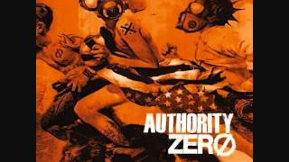 Watch Authority Zero Painted Windows video