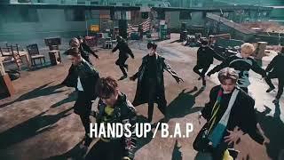 Músicas Chicletes do K-POP